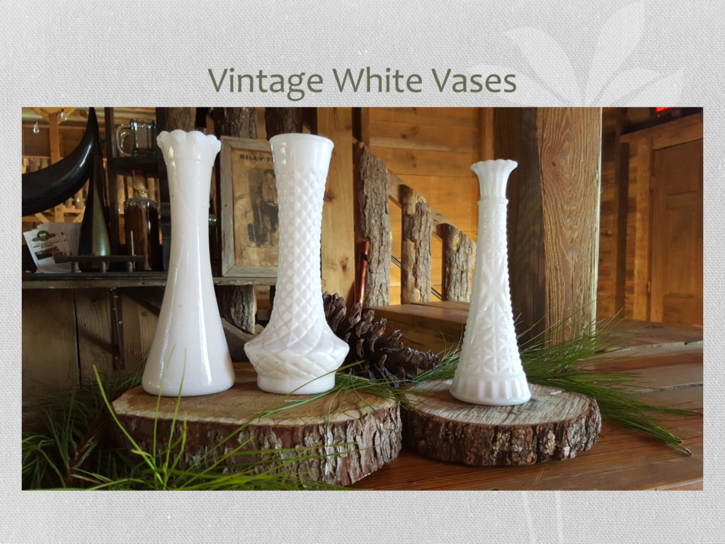 Decorations circle m city vintage white vases variety quantity available 23 reviewsmspy